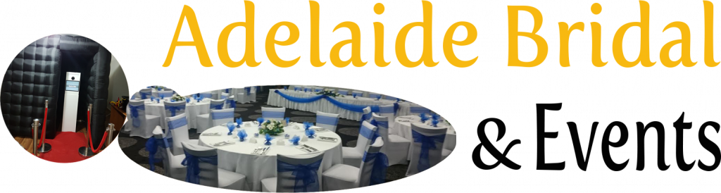 Adelaide Bridal Events